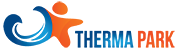 http://therma.reitz.kz/wp-content/uploads/2020/05/Main_logo_3.png 2x